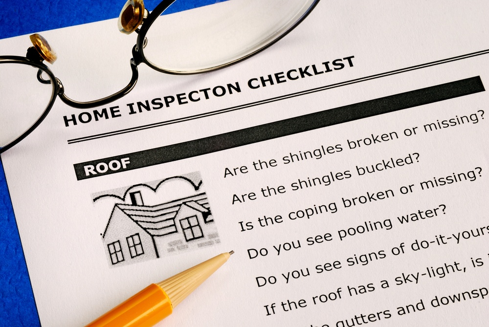How Bucks County Sellers Can Get Ready for a Home Inspection